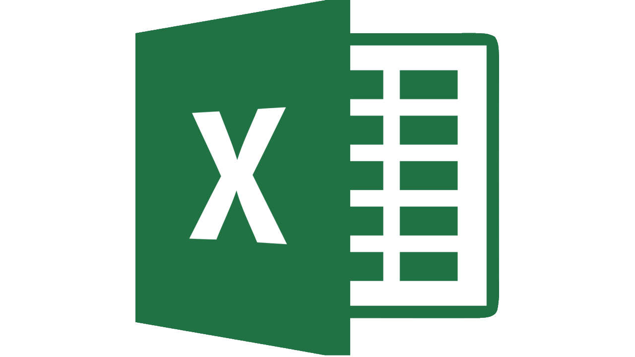 Excel Training-1