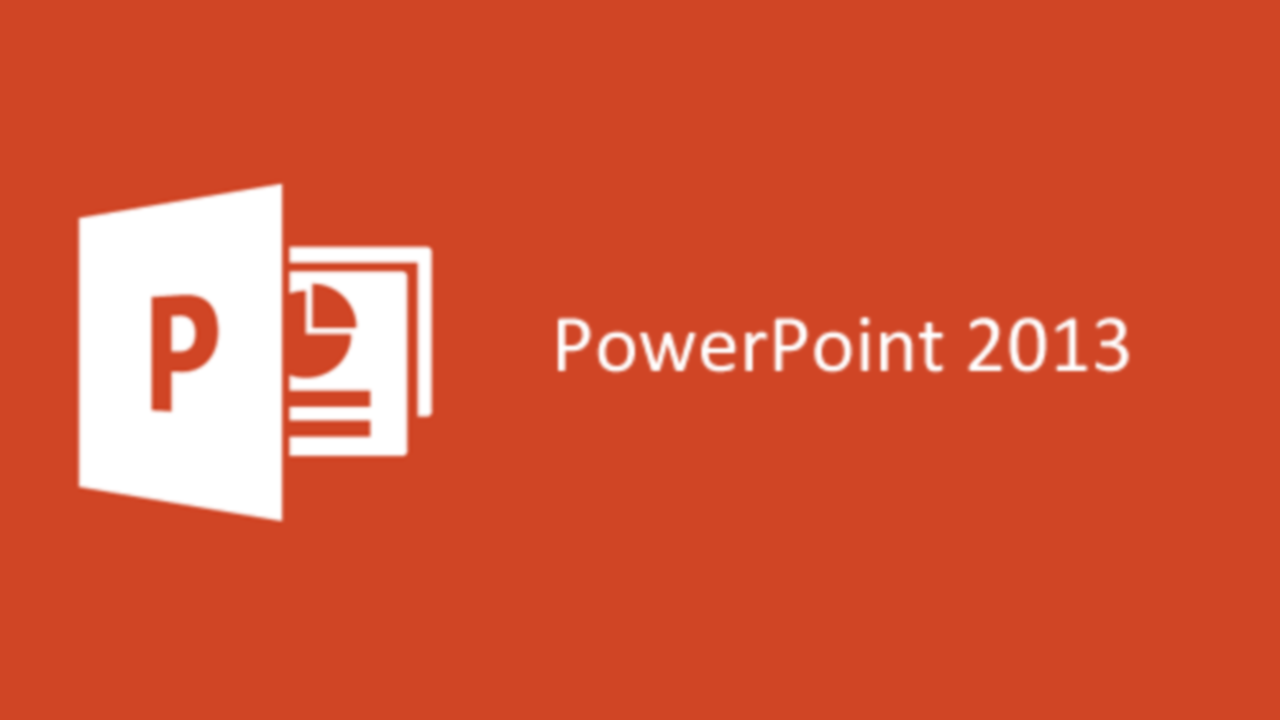 PowerPoint Training-2